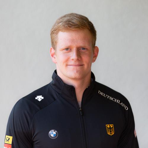 Hannes Schenk