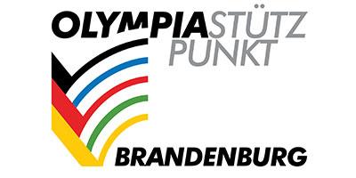 Olympiastützpunkt Brandenburg