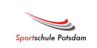 Sportschule Potsdam