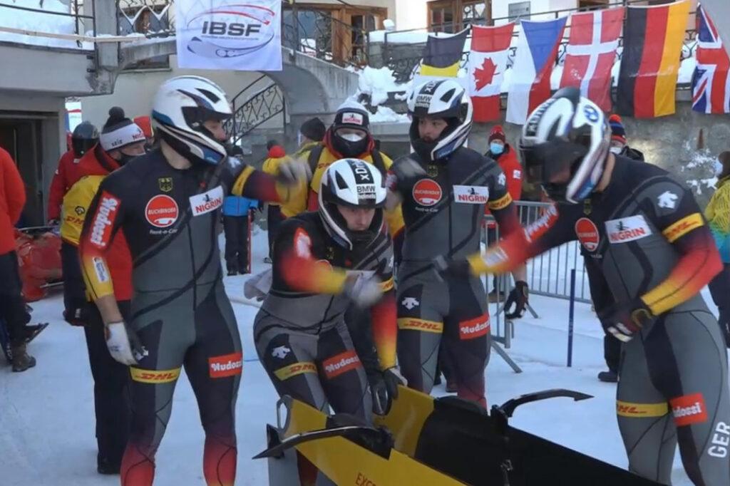 junioren-weltmeisterschaften-2021-in-st-moritz