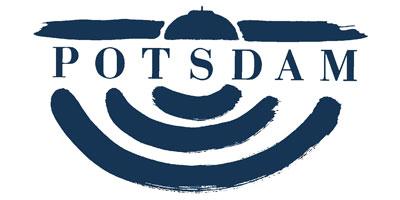 Stadt Potsdam Logo
